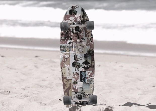 K-Stars Skateboards