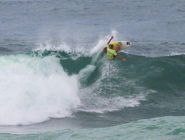 5th Feb Surfest Trials