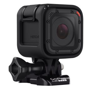 buy-gopro-hero-4-session-action-camera-03